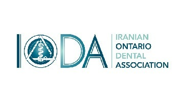 Iranian Ontario Dental Association