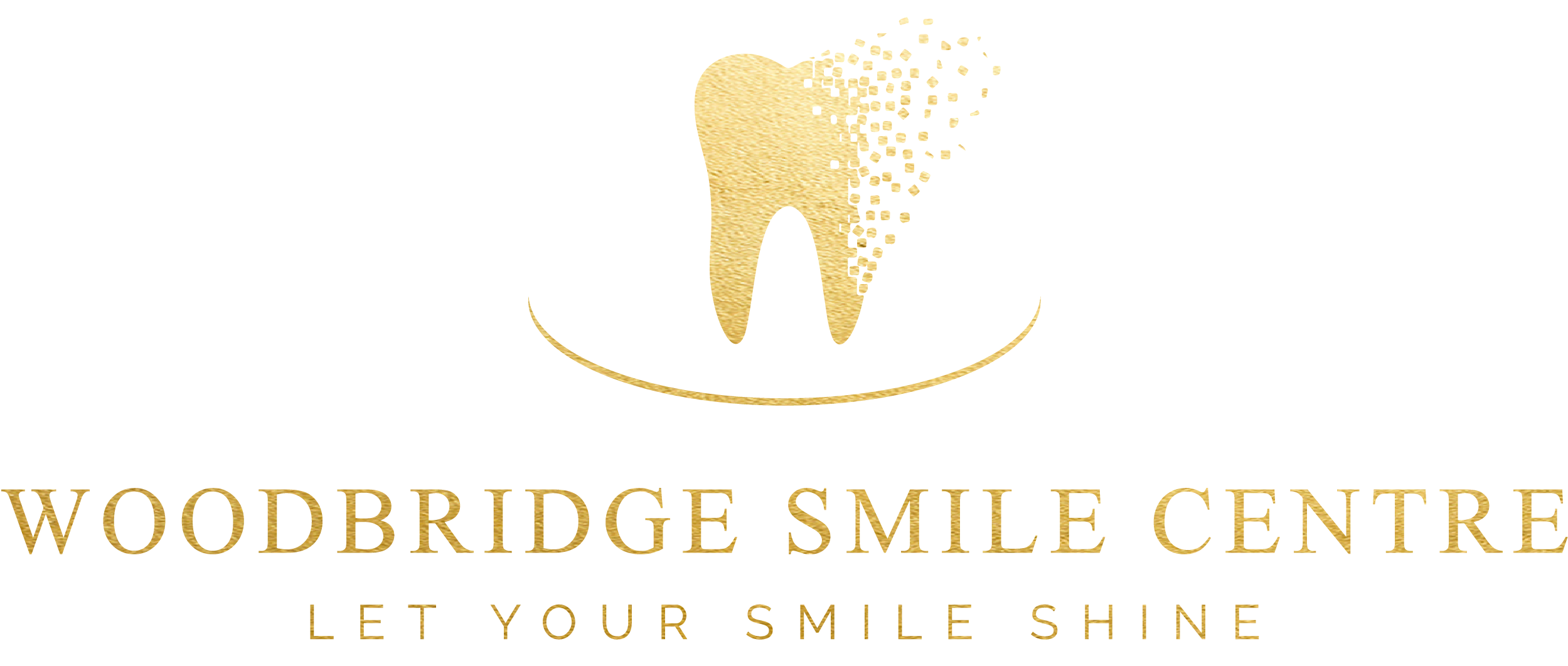 Woodbridge Smile Centre