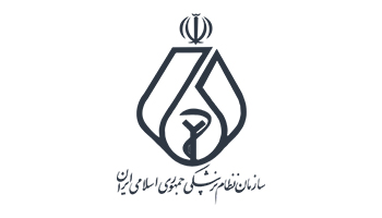 Medical Council of Iran