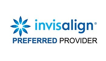 Invisalign® Preferred Provider